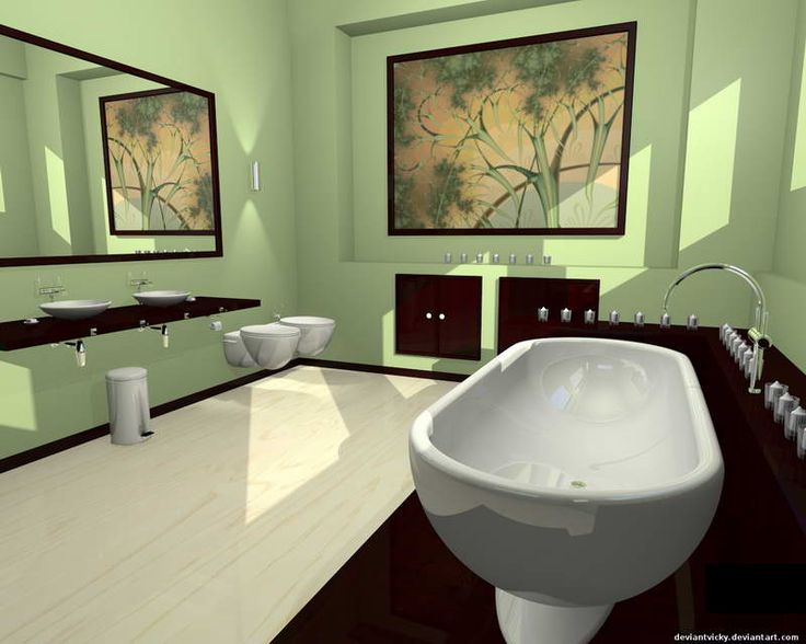 Bathroom Remodeling Software bathroom remodel design tool free. d bathroom design tool free
