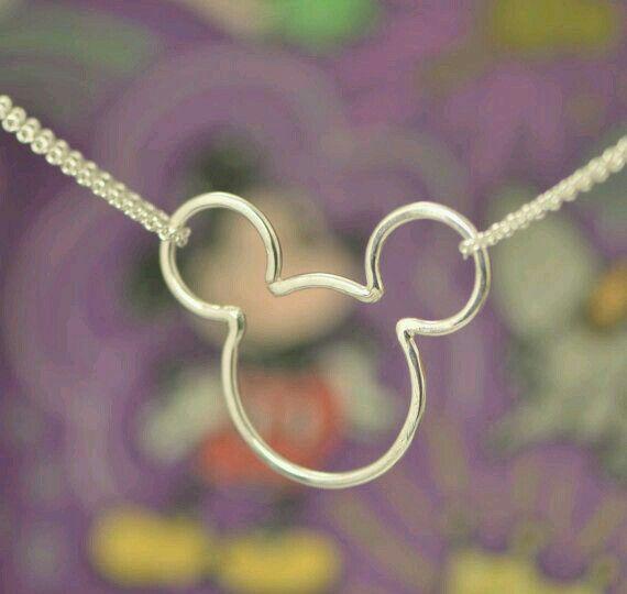 Joyas de Disney