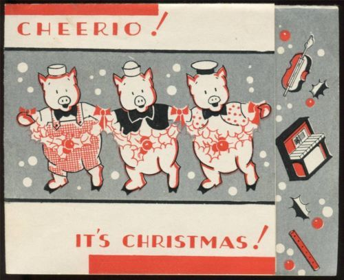 158 best Weird-Vintage Cards images on Pinterest | Vintage cards ...