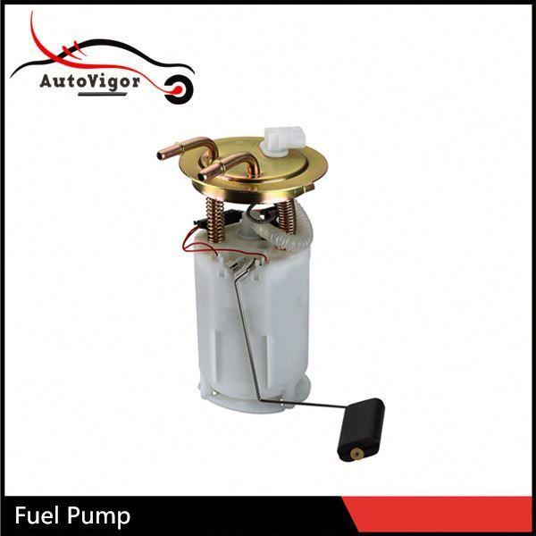 New Fuel Pump fits Buick Rainier Chevy SSR Trailblazer GMC Envoy Isuzu Ascender