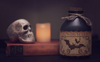 Add Norwegian Lifestyle: Making a Home 10 Free Halloween Printables