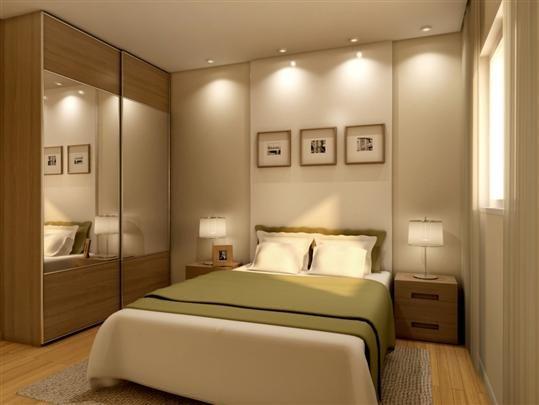 Fazemos projeto de interiores em 2D e 3D, decoração e designer de ambientes, com o melhor aproveitamento do seu espaço com o menor custo.