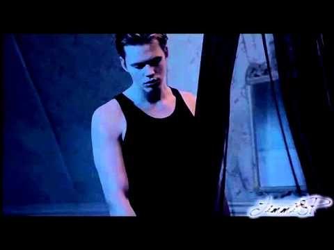 Hemlock Grove | Roman Godfrey | Seven Devils
