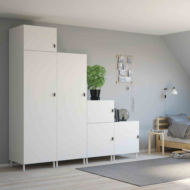 7 Reasons Why Platsa Is One Of Ikea S Most Important
