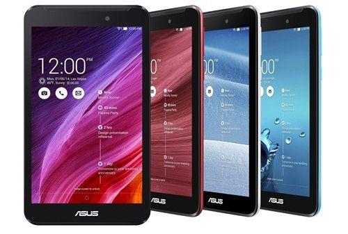 Harga Asus Fonepad 7 Terbaru dan termurah yang dilengkapi spesifikasi Tablet Asus Fonepad 7FE170CG , Review Kelebihan dan kekurangan Asus Fonepad 7 2014