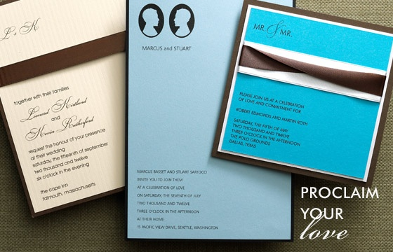 Lgbt Wedding Invitations: 123 Best EInvite Outvite Invitations For GLBT Images On