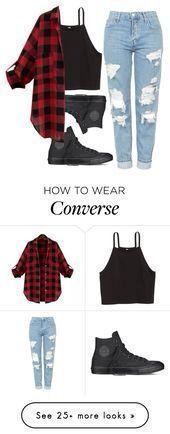 Frühlingsoutfits, Mode im Teenageralter, Modefall, Modesommer, Mode-Ideen, Fa