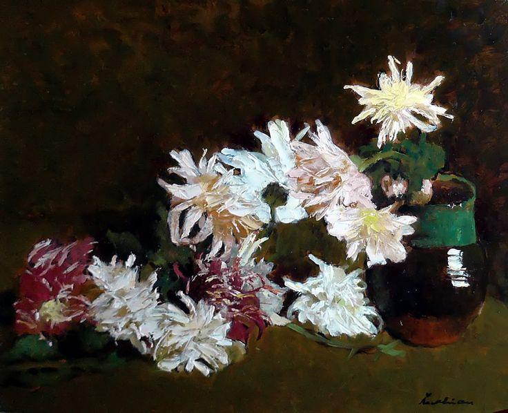 Stefan_Luchian_-_Crizanteme1.jpg (1000×813)
