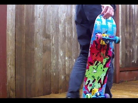 brain's fixed - original music by Gregoz #gregozmusic