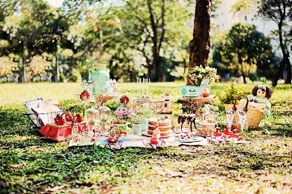 lu-martinez-picnic-ferias-1