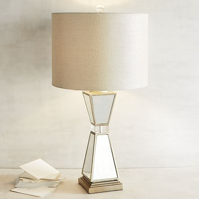 9 Best 34 Inch High Table Lamps Images On Pinterest