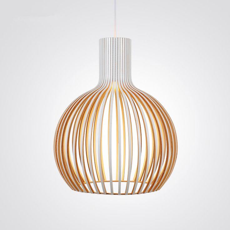 59 besten Lampen Bilder auf Pinterest | Anhänger lampen, Beleuchtung ...