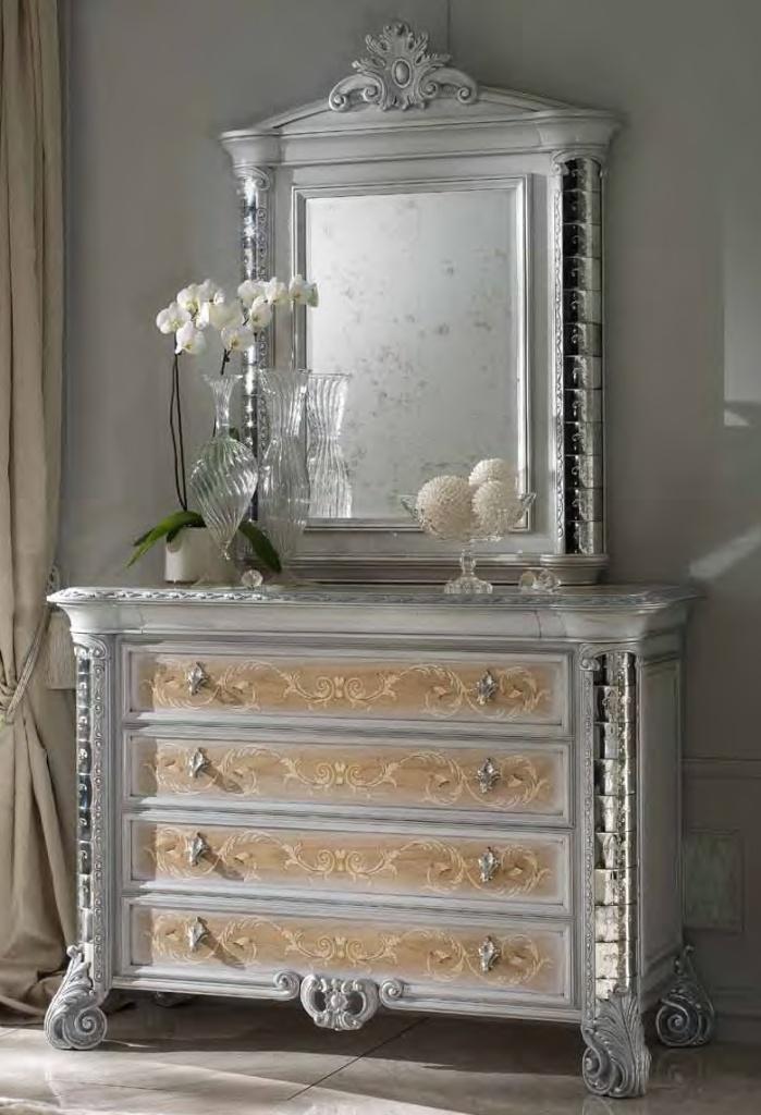 Awesome Handmade Italian Furniture, Home Furnishings,antique Reproductions, Italian  Furniture, Mirrors, English