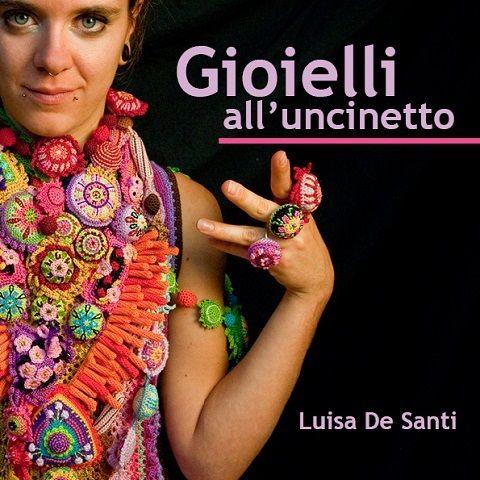crochetdoll's works http://www.crochetdoll.net
