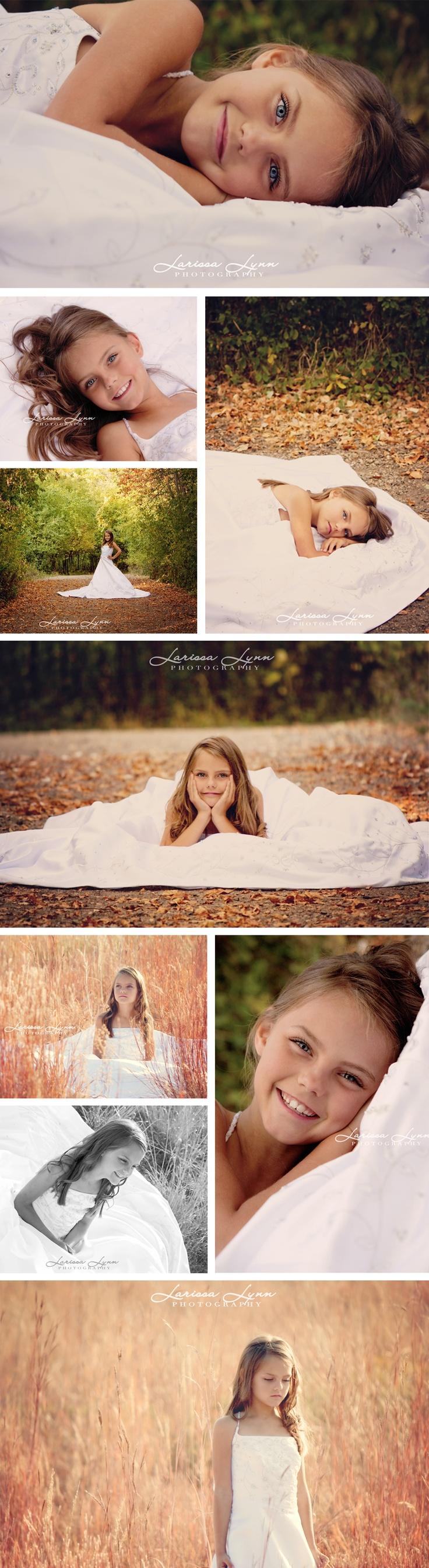 Quotmommy39s wedding dressquot photo credit larissa lynn for Wedding dresses sioux falls