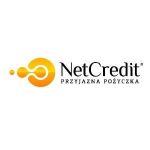 NetCredit udziela darmowej chwilówki do 500 zł do 30 dni, przy pierwszej pożyczce. Firma słynie z dużej ilości promocji, między innymi można wygrać Ipady czy bony sodexo.