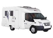 Cheap motorhome Hire in UK @ http://www.freelinemotorhomes.co.uk/cheap-motorhome-hire.php