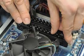 7-computer repair business