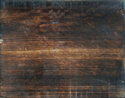 rustic wood texture seamless - Google Search