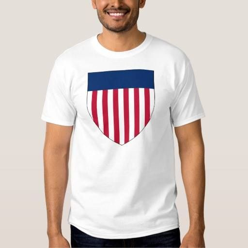 (United_States_Arms T-Shirt) #America #Asia #CoatOfArms #Heraldry #International #Patriotic #UnitedStates is available on Funny T-shirts Clothing Store   http://ift.tt/2dF5hMB