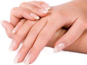 Unghie fragili: i risultati del silicio organico - Uno dei problemi più frequenti (soprattutto per le donne) sono le unghie poco resistenti, che si spezzano facilmente, si sfaldano, appaiono striate o non crescono più, e danno alle mani un aspetto trascurato.