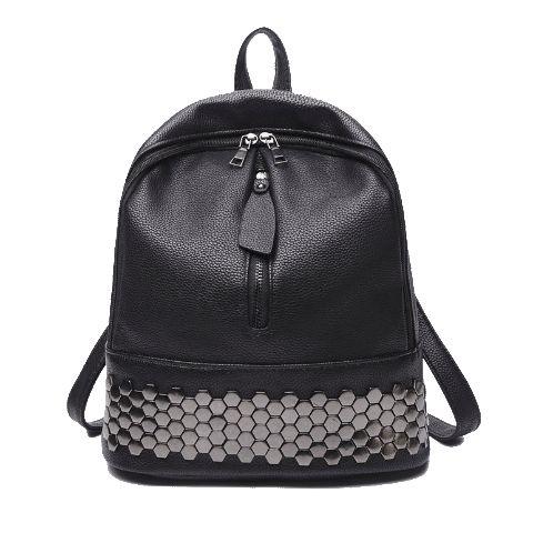 Bibi Backpack $29.99
