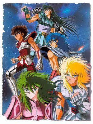 Os Cavaleiros do Zodiaco – Episodios Online, !Assista outros episódios online de Adaptação de Manga Anime Dublado Aventura cdz Fantasia Mitologia O Série Shonen Shounen !
