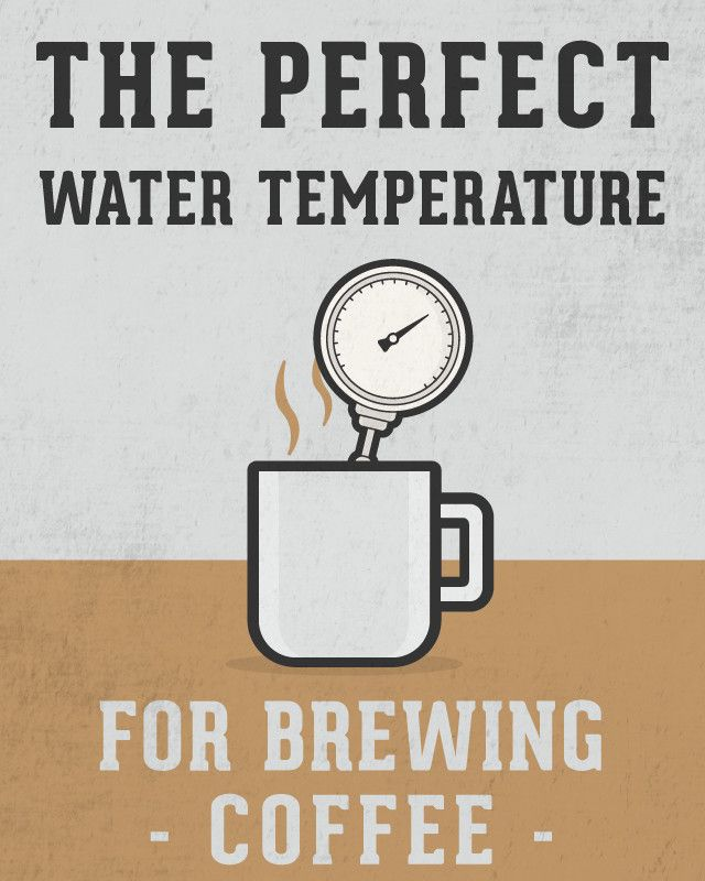 76 Best How To Brew Coffee Images On Pinterest Brewing