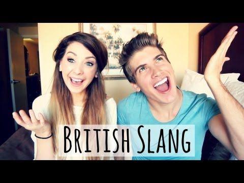 how to speak australian slang youtube