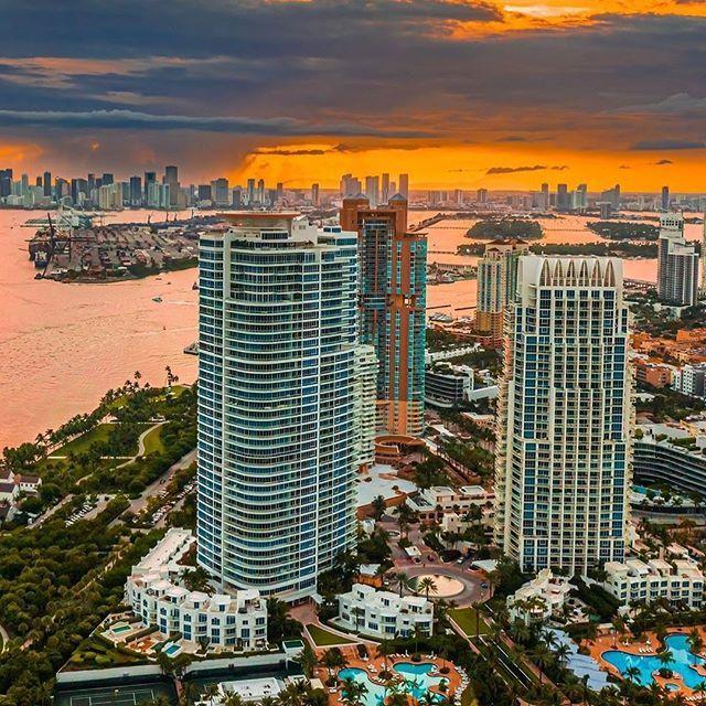 Pin on Miami