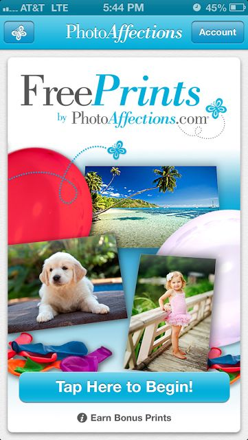 outnumbered 3 to 1 just in time for back to school freeprints free printsin - 1000 Free Prints