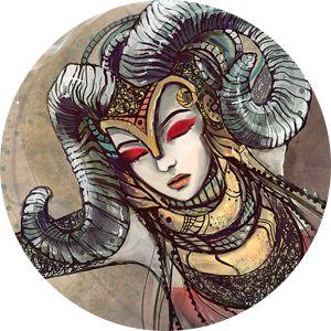 Мы нашли астрологов, способных раскрыть все женские секреты представительниц каждого из знаков Зодиака.  Женщина-Овен Женщины-Овны любят сильно и по-настоящему. Они всегда ставят любовь на первое место. Когда они влюбляются, то, по крайней мере первое время, готовы посвящать этому всю свою жизнь и все свое время. У влюбленной женщины, рожденной под этим знаком, отношения всегда развиваются интенсивно. Но с другой стороны, именно Овнам проще всего обходиться длительное время без мужчин…