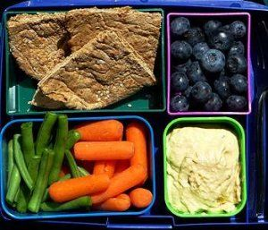 Bento Lunch Pictures | Bento Lunch Box Images, Pictures, Photos
