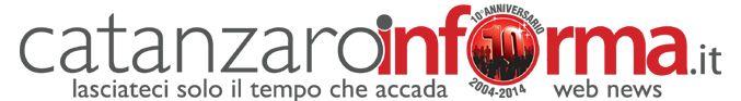La Ws soccer pronta per la sfida con l'AmaroniI finanziamenti diretti dell'Unione Europea: Project Cycle Management e Budget Laboratorio di europrogettazione www.eurotalenti.it