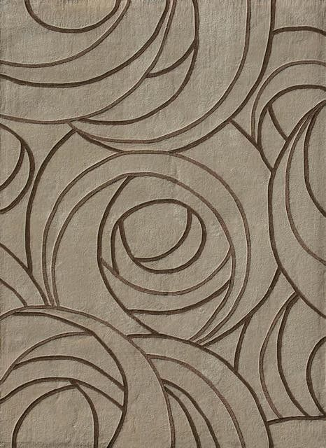61 Best Craftsman Stencils Images On Pinterest Art Deco