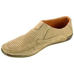 Купить Туфли Мужские повседневные туфли Abis 8669 8669 в интернет магазине