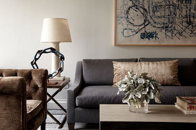 25 Best Beige Living Rooms Ideas On Pinterest