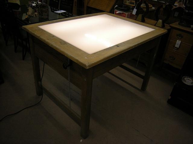 17 best images about drafting tables on pinterest. Black Bedroom Furniture Sets. Home Design Ideas