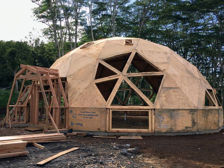De pere wi natural spaces domes geodesic dome homes