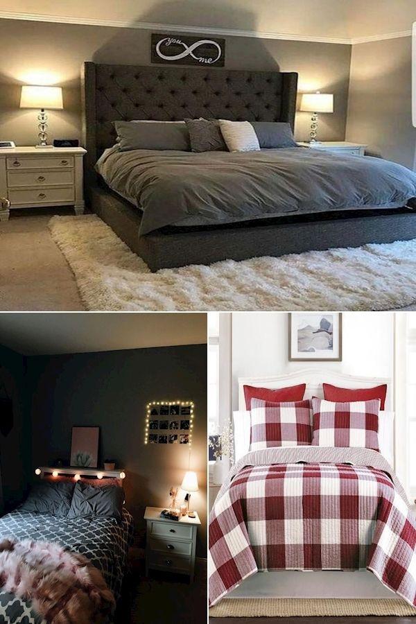 Bedroom Furnishing Ideas Teenage Bedroom Designs Beautiful