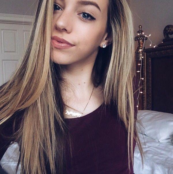 single 16 year old girls