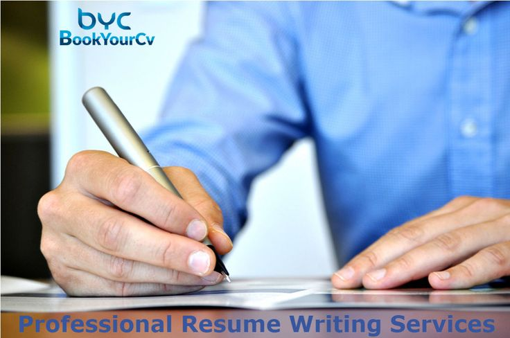 If you want to get job in any organization, you need for the best Cv. At Bookyourcv.com, you can get professional resume writing services at affordable price. To know more explore their site https://www.bookyourcv.com/