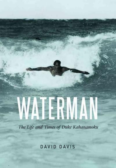 Waterman is the first comprehensive biography of Duke Kahanamoku (18901968): swimmer, surfer, Olympic gold medalist, Hawaiian icon, waterman. Long before Michael Phelps and Mark Spitz made their splas