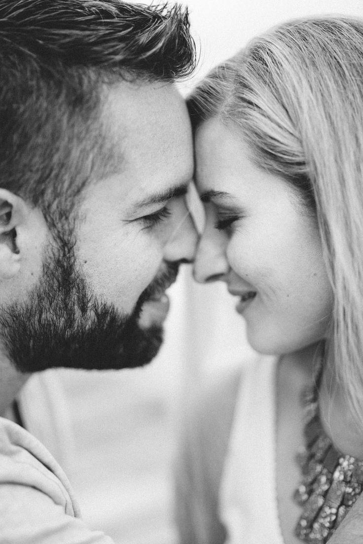 Anja + Florian | Couple Shooting – Kathleen John Fotografie | Weddings, parc ……