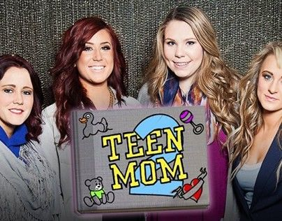 "Check out new work on my @Behance portfolio: ""S07 E22! Teen Mom 2 S07E22 (2017) On.line TV.MTV"" http://be.net/gallery/49395939/S07-E22-Teen-Mom-2-S07E22-(2017)-Online-TVMTV"