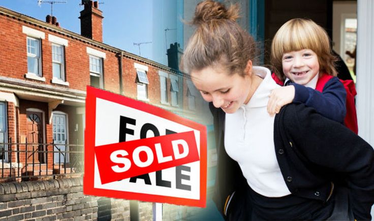 How to buy property for sale in the BEST school catchment areas - Icon Relocation HOUSE PRICES for in good school catchment areas can shoot up by £18,600. Properties for sale in the best school catchment areas tend to fetch almost £20,000 more. #realestate #house #housing #houseprices #housingmarket #property #realestate #tenants #landlords #homeowners #mortgage #families #schools #schooling #education #children #kids #propertiesforsale #properties…