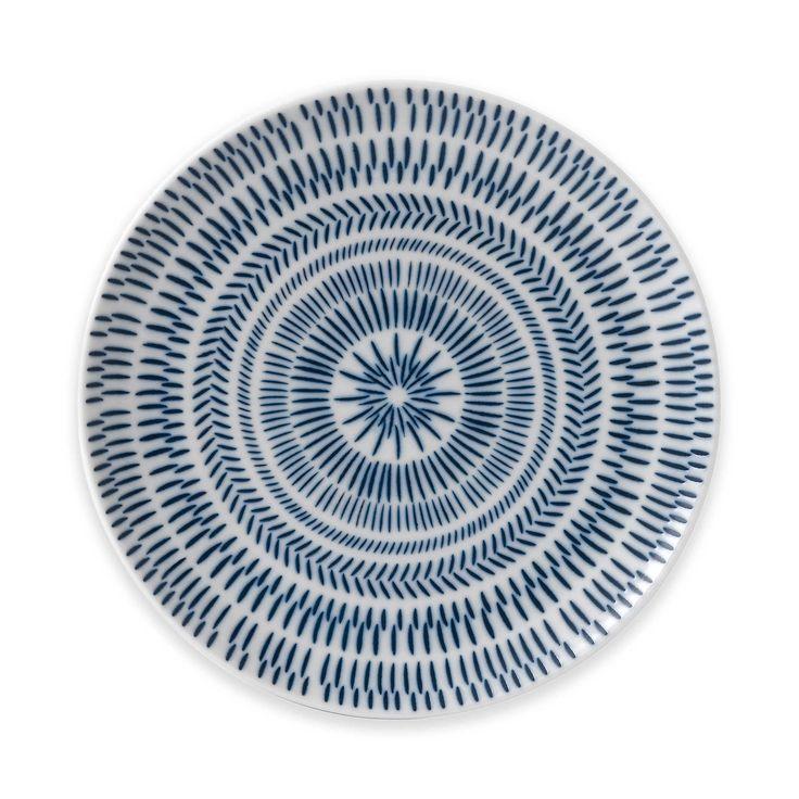 Royal Blue Kitchen: Best 25+ Dark Blue Kitchens Ideas On Pinterest