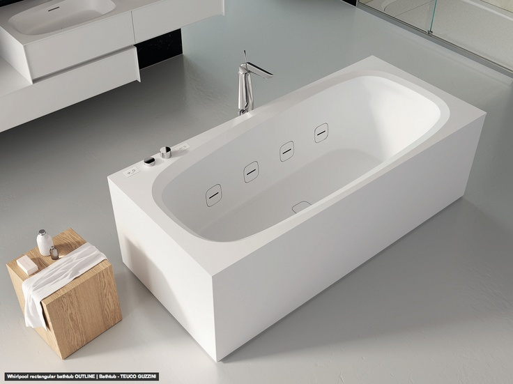 20 best Small Whirlpool/ Hydrotherapy Bathtubs - Soaking ...