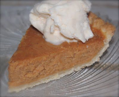 Homemade Sweet Potato Pie Recipe | Divas Can Cook