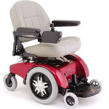 91 Best Wheelchairs Images On Pinterest Wheelchairs